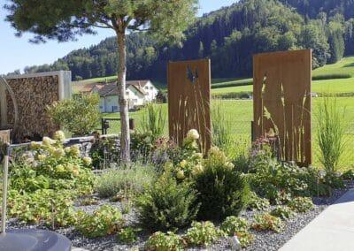 Gartenbauer Thurgau