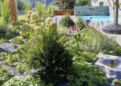 Swimmingpools Thurgau